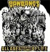 BANDANOS - ALL AGES FROM THE CYCO WAY OF LIFE