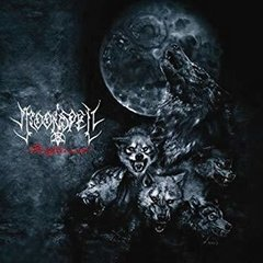 MOONSPELL - WOLFHEART (2 CD)