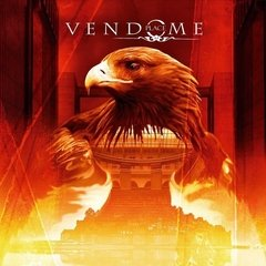 PLACE VENDOME - PLACE VENDOME (DIGIPAK)