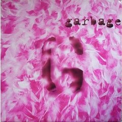 GARBAGE - 20th ANNIVERSARY DELUXE EDITION [DUPLO]