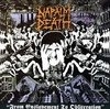 NAPALM DEATH - FROM ENSLAVEMENT TO OBLITERATION (IMP/ARG)