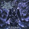 DARK FUNERAL - IN THE SIGN... (EP) (IMP/CL)