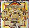 LYNYRD SKYNYRD - SECOND HELPING (IMP/EUA)