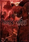ROTTING CHRIST - IN DOMINE SATHANA (DVD)