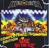 HELLOWEEN - LIVE IN THE UK: COMPLETE EDITION (2CD DIGIFILE) (IMP/EU)