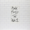 PINK FLOYD - THE WALL (2CD)
