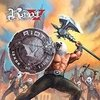 RIOT V - ARMOR OF LIGHT (2 CD)
