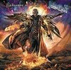 JUDAS PRIEST - REDEEMER OF SOULS (2 CD DELUXE EDITION)(PAPER SLEEVE)