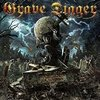 GRAVE DIGGER - EXHUMATION THE EARLY YEARS (ARG)