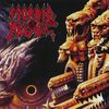 MORBID ANGEL - GATEWAYS TO ANNIHILATION (ARG)