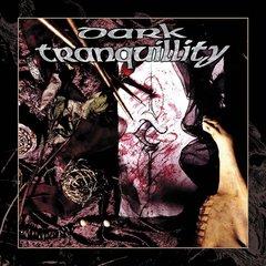 DARK TRANQUILLITY - THE MINDS