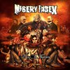 MISERY INDEX - HEIRS TO THIEVERY