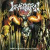 INCANTATION - MORTAL THRONE OF NAZARENE (IMP/ARG)