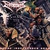DISMEMBER - WHERE IRONCROSSES GROW (IMP/CL)