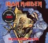 IRON MAIDEN - NO PRAYER FOR THE DYING (DIGIPAK)