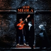 AL DI MEOLA - ACROSS THE UNIVERSE (DIGIPAK) (IMP/EU)