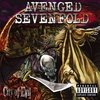 AVENGED SEVENFOLD - CITY OF EVIL (IMP/EUA)