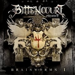 BITTENCOURT PROJECT - BRAINWORMS - I