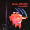 BLACK SABBATH - PARANOID (DIGIPAK)