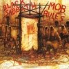 BLACK SABBATH - MOB RULES (EXPANDED EDIT) (2CD/DIGIPAK) (IMP/EU)