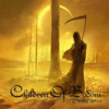 CHILDREN OF BODOM - I WORSHIP CHAOS