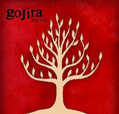 GOJIRA - THE LINK [ARG]