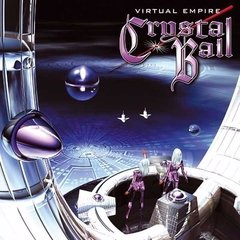 CRYSTAL BALL - VIRTUAL EMPIRE