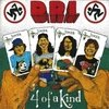 D.R.I. - FOUR OF A KIND (SLIPCASE)