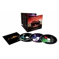 DAVID GILMOUR - LIVE IN GDANSK (2CD/1DVD) (PAPER SLEEVE)