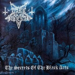 DARK FUNERAL - THE SECRETS OF THE BLACK ARTS (2CD)