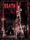 DEATH IS JUST THE BEGINNING VOL. 7  (2DVD)