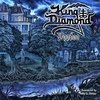 KING DIAMOND - VOODOO (SLIPCASE)