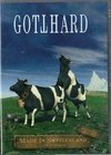 GOTTHARD - MADE IN SWITZERLAND - LIVE IN ZURICH (CD+DVD)