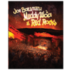 JOE BONAMASSA - MUDDY WOLF AT RED ROCKS (DVD DUPLO)