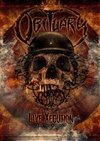 OBITUARY - LIVE XECUTION - PARTY SAN 2008 (DVD)