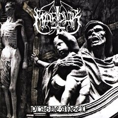 MARDUK - PLAGUE ANGEL (IMP/ARG)
