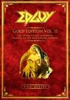 EDGUY - GOLD EDITION VOL. II (MANDRAKE/THE SAVAGE POETRY) 3 CD