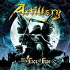ARTILLERY - THE FACE OF FEAR (SLIPCASE)