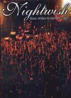 NIGHTWISH - FROM WISHES TO ETERNITY LIVE (DVD)