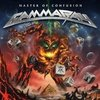 GAMMA RAY - MASTER OF CONFUSION (DIGIFILE) (IMP/ARG)