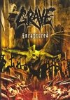 GRAVE - ENRAPTURED (DVD)