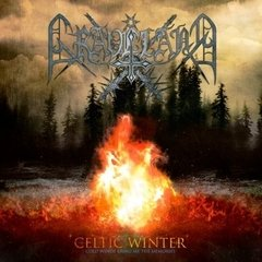 GRAVELAND - CELTIC WINTER (SLIPCASE)