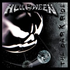 HELLOWEEN - THE DARK RIDE (SPECIAL EDITION)