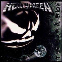 HELLOWEEN - THE DARK RIDE (C/ CD SINGLE) IMPORT