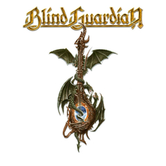 BLIND GUARDIAN - IMAGINATIONS FROM THE OTHER SIDE LIVE (25TH ANNIVERSARY EDITION)