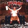 TANKARD - KINGS OF BEER (IMP/ARG)