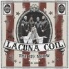 LACUNA COIL - THE 119 SHOW: LIVE IN LONDON (2CDS/DVD) (DIGIPAK)