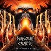 MALEVOLENT CREATION - DEAD MANS PATH (DIGIPAK)