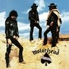 MOTORHEAD - ACE OF SPADES [DIGIPAK]
