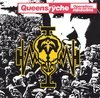QUEENSRYCHE - OPERATION: MINDCRIME (IMP/EU)